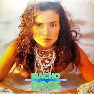 LP - Riacho Doce (Seriado Globo) (Vários Artistas)