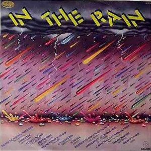 LP - In The Rain  (Vários Artistas)