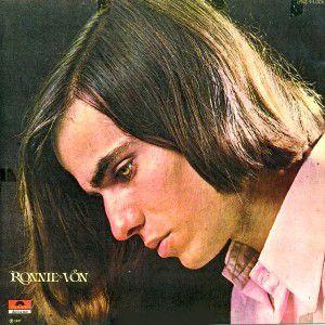 LP - Ronnie Von