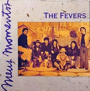 CD - The Fevers (Coleção Meus Momentos)