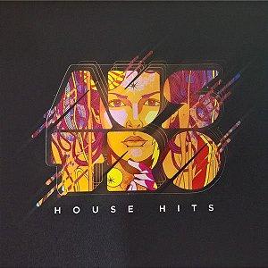 CD - House Hits (Vários Artistas) (Digipack)