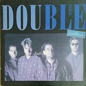 LP - Double – Blue