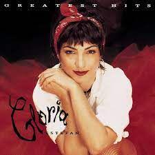 CD - Gloria Estefan – Greatest Hits - IMP