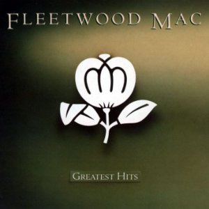 CD - Fleetwood Mac – Greatest Hits (sem contracapa) - IMP