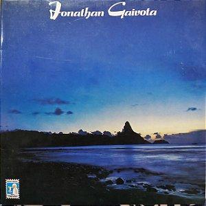 LP - Ramos Calhelha – Jonathan Gaivota (Vários Artistas)