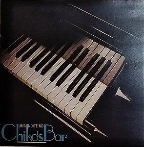 CD - Uma Noite No Chiko's Bar (Ao Vivo) (Vários Artistas)