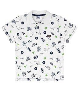 97ec93f29a Vestuário - Maso Store