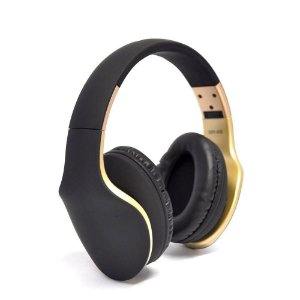 Headphone BM-102