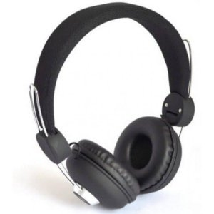 Headphone BM-2670