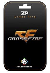ZP - Crossfire