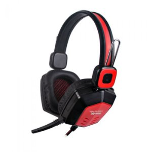 Headset Xfire Hephaestus Stereo