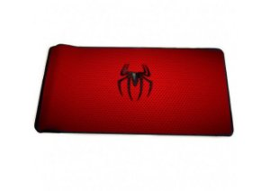 Mousepad do Homem Aranha - SpiderMan