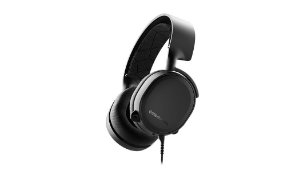 HEADSET STEEL SERIES ARCTIS 3 CONSOLE EDITION - PS4