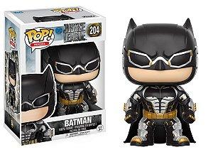Funko POP Batman - Liga da Justiça