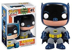 Funko POP Batman - Batman 1966