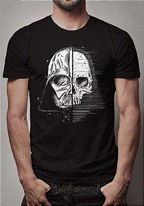 Camiseta Death Vader Star Wars