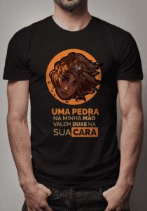 Camiseta Taliyah League of Legends