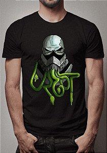 Camiseta Urgot League of Legends