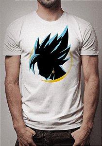 Camiseta Vegetto Dragon Ball