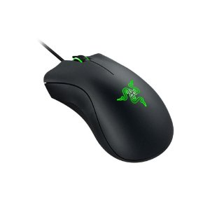 Mouse Gamer Razer Deathadder 3 Colors, LED, 3500DPI