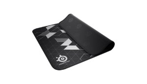 STEELSERIES QCK LIMITED PC GAMING MOUSEPAD - JOSI GAMER