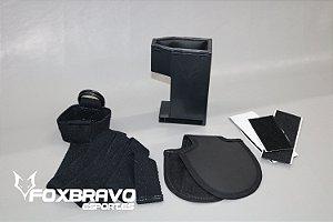Suporte veicular Tactical Armes Standard