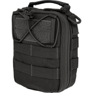 Organizador Maxpedition FR-1