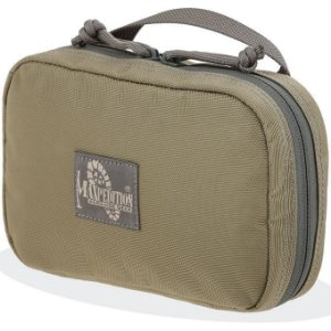Organizador Maxpedition Hook-&-Loop Pocket