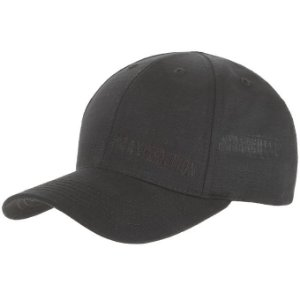 Boné Maxpedition Field Cap
