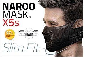 Máscara Naroo X5S