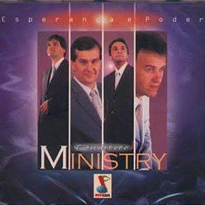 Kits de Ensaio - Coletânea - Ministry