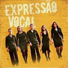 Kits de Ensaio - Expressão Vocal - Cd Completo