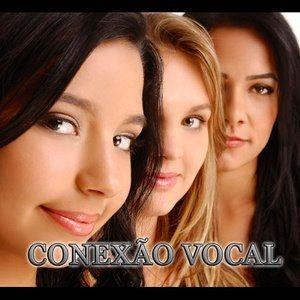 Kits de Ensaio - Coletânea Conexão Vocal
