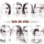 Kits de Ensaio - Tom de Vida - Coletânia - Coisas Invisíveis