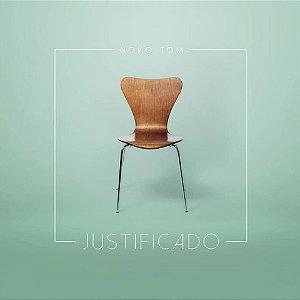Kit de Ensaio - Novo Tom - Música - Justificado