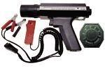 Pistola de ponto com avanço