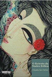 O Retrato da Nudez Eólica | Claudia Iara Vetter