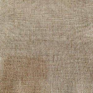 Tecido para Sofá Jacquard Liso Bege- Largura 1,40m - PIS-14