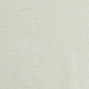 Linho Para Cortina Doha Amir Marfim Largura 2,90m - DOH29