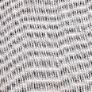 Linho Para Cortina Doha Cortes Bege Cru Largura 3,00m - DOH44
