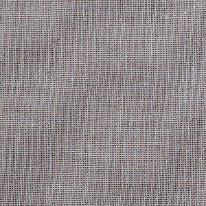 Linho Para Cortina Doha Sierra Bege Largura 3,00m - DOH92