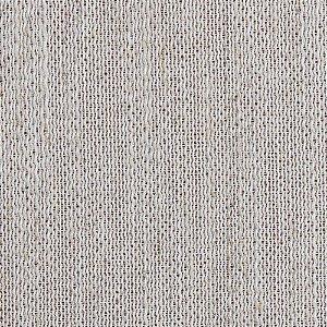 Linho Para Cortina Doha Logran Bege Natural Largura 3,00m - DOH53