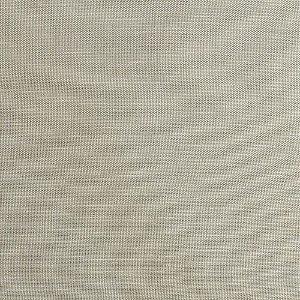 Linho Para Cortina Doha Pakistan Cinza Largura 2,80m - DOH82