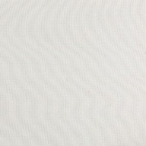 Linho Para Cortina Doha Sudan Cru Largura 2,80m - DOH30