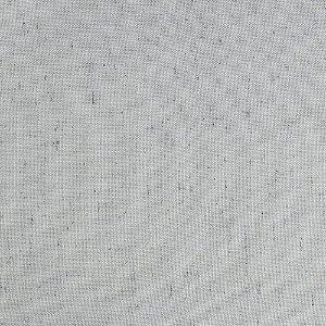 Linho Para Cortina Doha Sudan Rato Largura 2,80m - DOH85