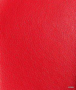 Tecido Corino Vermelho - Valor de venda em atacado(Rolos), ler detalhes abaixo