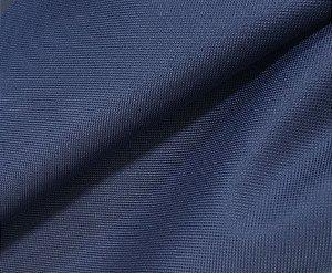 Tecido Nylon 600 Azul Marinho VALOR DE VENDA EM ATACADO (ROLOS), LER DETALHES ABAIXO