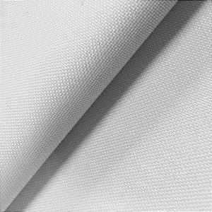 Tecido Nylon 600 Branco VALOR DE VENDA EM ATACADO (ROLOS), LER DETALHES ABAIXO