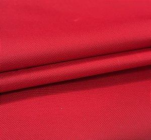 Tecido Nylon 600 Vermelho VALOR DE VENDA EM ATACADO (ROLOS), LER DETALHES ABAIXO