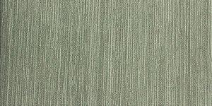 Tecido Sintético Macio Linhas Fendi - Ametista 06